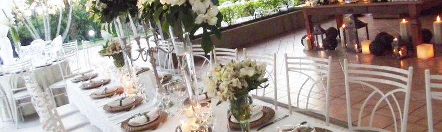 buffet-casamento-de-dia-florianoeventos-banner1