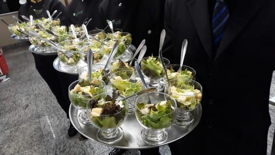 Buffet Casamento Jantar Jundiaí - Buffet para Casamento com Decoração