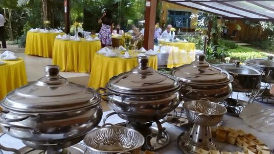 Onde Contrato Buffet Casamento Jantar Atibaia - Buffet para Casamento com Decoração