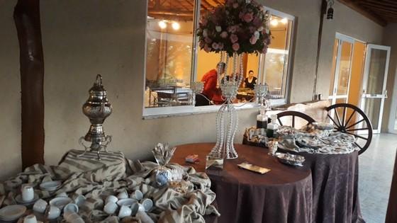 Onde Contrato Buffet para Casamento em Chácara Itatiba - Buffet para Casamento com Decoração