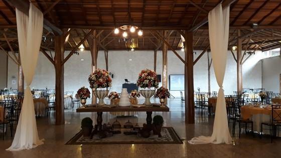 Onde Contrato Buffet para Casamento Rústico Fazenda Osasco - Buffet para Casamento em Chácara