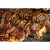 buffet de churrasco gourmet mais barato Osasco
