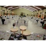 buffet de formatura de gala valores Indaiatuba