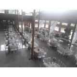 buffet de formaturas de professor Indaiatuba