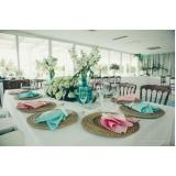 buffet e espaço para festa de debutante Osasco