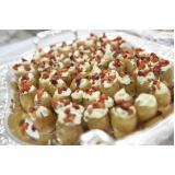 buffet para confraternização e festa corporativa Indaiatuba
