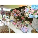 buffet para festa de 15 anos Itatiba