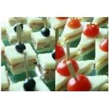 buffets debutante festa Itatiba