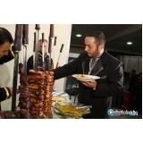 onde contrato buffet casamento churrasco Jundiaí